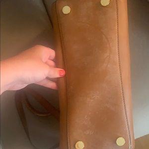 Michael Kors Bags - MK Hamilton Bag